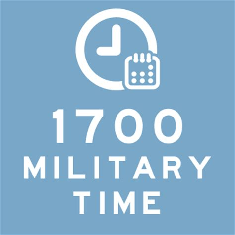 Free Essays on Being On Time In The Military through